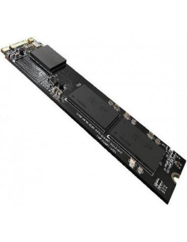 HIKVISION HS-SSD-E100NI/128G/2280 - Imagen 1