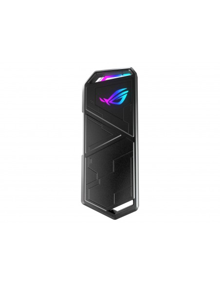 ASUS ROG Strix Arion S500 500 GB Negro
