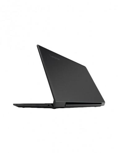 lenovo-ideapad-v110-1-10ghz-n3350-intel-celeron-15-6-1366-x-768pixeles-negro-portatil-1.jpg