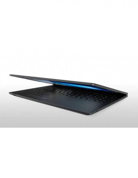 lenovo-ideapad-v110-1-10ghz-n3350-intel-celeron-15-6-1366-x-768pixeles-negro-portatil-4.jpg