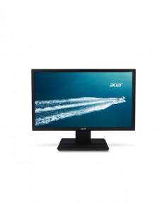 acer-essential-v226hql-21-5-full-hd-negro-pantalla-para-pc-1.jpg