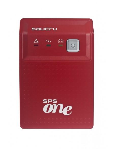 salicru-sps-500-one-sai-de-500-a-2000-va-con-avr-soft-usb-2.jpg