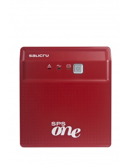 salicru-sps-1100-one-sai-de-500-a-2000-va-con-avr-soft-usb-2.jpg