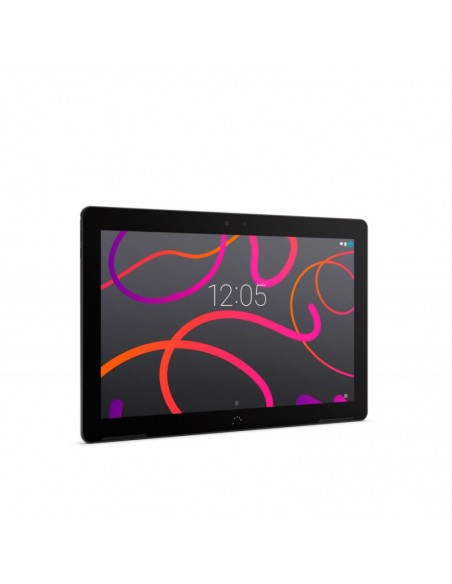 bq-aquaris-m10-hd-wifi-andr-5-1-10in-16-2gb-black-16gb-negro-mediatek-mt8163b-tablet-2.jpg