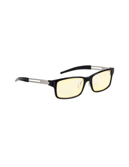 gunnar-optiks-havok-ambar-gafas-para-ordenador-1.jpg