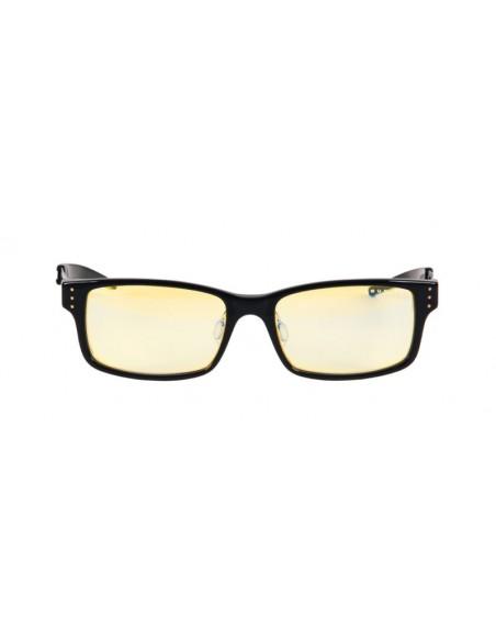 gunnar-optiks-havok-ambar-gafas-para-ordenador-2.jpg