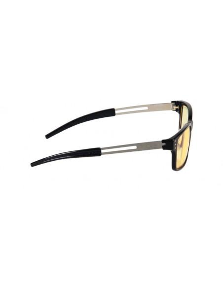 gunnar-optiks-havok-ambar-gafas-para-ordenador-3.jpg