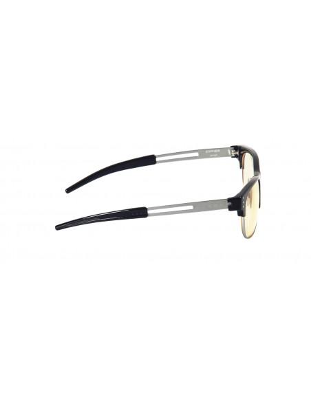 gunnar-optiks-cypher-ambar-gafas-para-ordenador-3.jpg