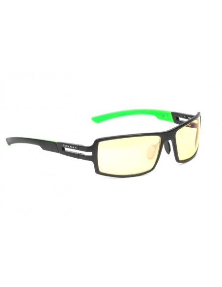 gunnar-optiks-rpg-ambar-gafas-para-ordenador-1.jpg