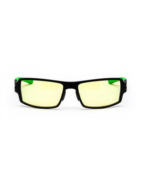 gunnar-optiks-rpg-ambar-gafas-para-ordenador-2.jpg