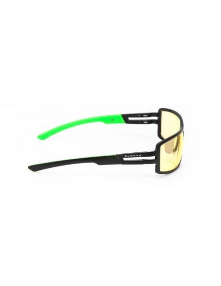 gunnar-optiks-rpg-ambar-gafas-para-ordenador-3.jpg