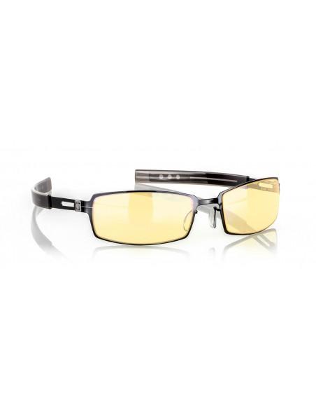 gunnar-optiks-ppk-ambar-gafas-para-ordenador-1.jpg
