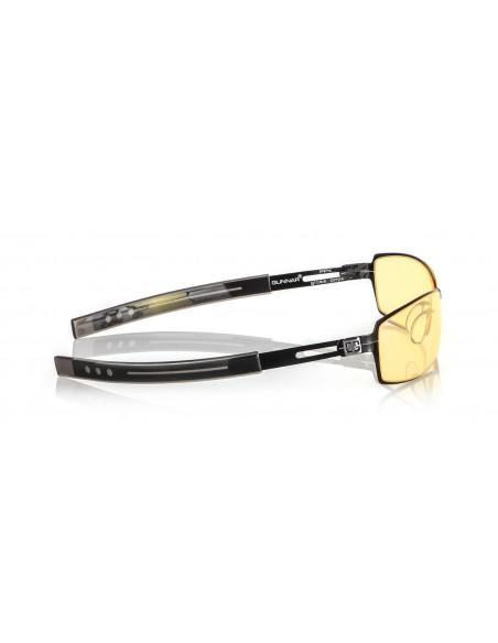 gunnar-optiks-ppk-ambar-gafas-para-ordenador-2.jpg