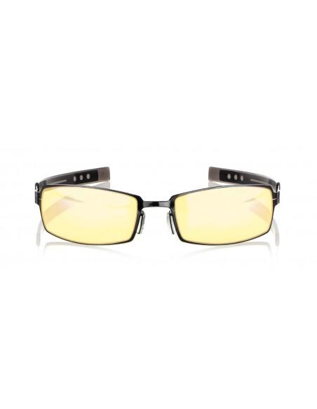 gunnar-optiks-ppk-ambar-gafas-para-ordenador-3.jpg