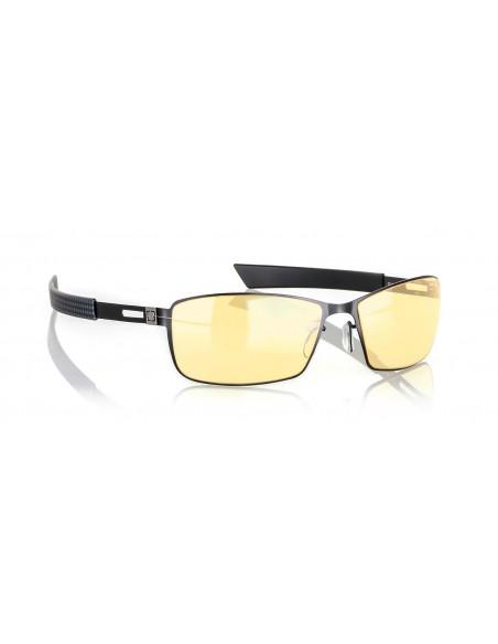 gunnar-optiks-vayper-ambar-gafas-para-ordenador-1.jpg