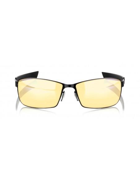 gunnar-optiks-vayper-ambar-gafas-para-ordenador-2.jpg