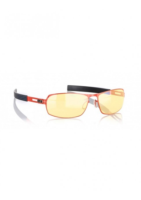 gunnar-optiks-mlg-phantom-ambar-gafas-para-ordenador-1.jpg