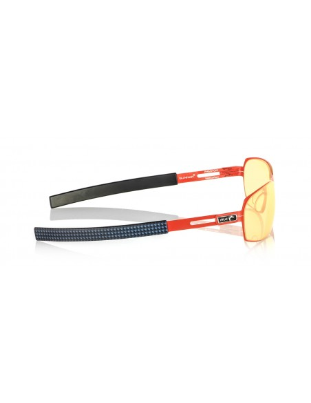 gunnar-optiks-mlg-phantom-ambar-gafas-para-ordenador-2.jpg