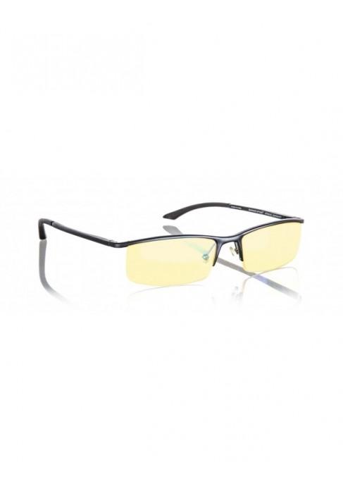gunnar-optiks-emissary-ambar-gafas-para-ordenador-1.jpg
