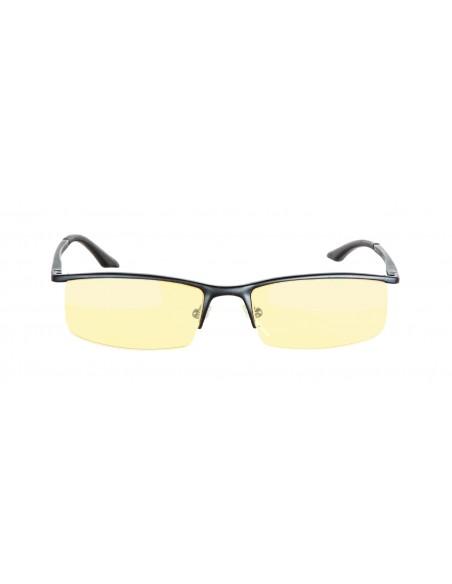 gunnar-optiks-emissary-ambar-gafas-para-ordenador-2.jpg