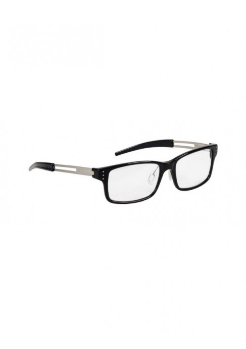 gunnar-optiks-havok-transparente-gafas-para-ordenador-1.jpg
