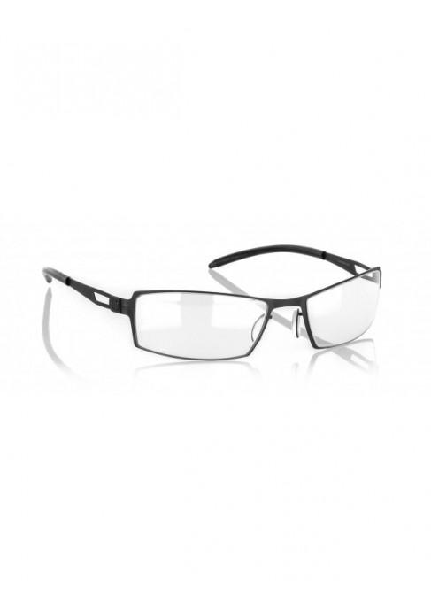 gunnar-optiks-sheadog-transparente-gafas-para-ordenador-1.jpg