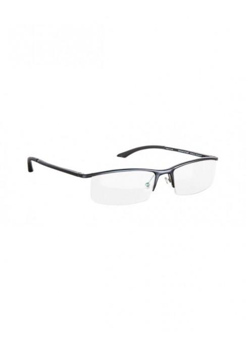 gunnar-optiks-emissary-transparente-gafas-para-ordenador-1.jpg