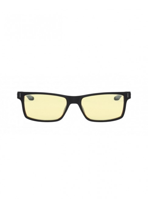 gunnar-optiks-vertex-unisex-rectangulo-de-aro-entero-gafas-1.jpg