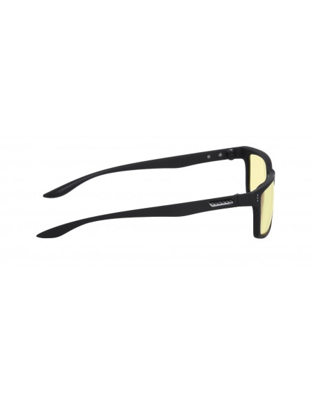 gunnar-optiks-vertex-unisex-rectangulo-de-aro-entero-gafas-2.jpg