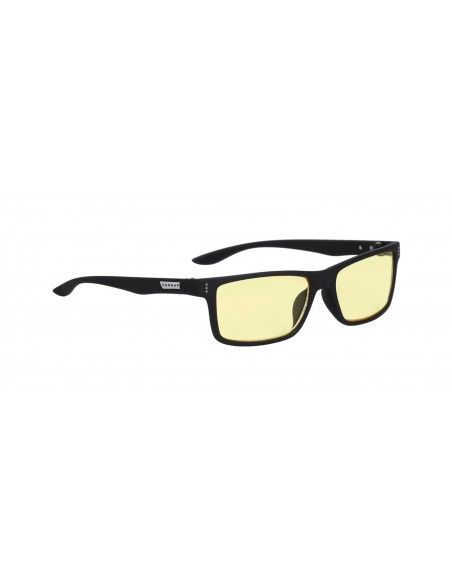 gunnar-optiks-vertex-unisex-rectangulo-de-aro-entero-gafas-3.jpg