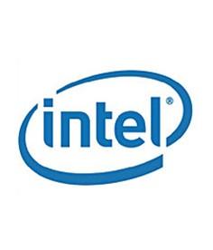 Intel ® SSD DC P4600 Series (6.4TB, 2.5in PCIe 3.1 x4, 3D1, TLC) - Imagen 1