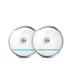 SENSOR MOVIMIENTO MOTOROLA SMART TAG 2UDS - Imagen 1