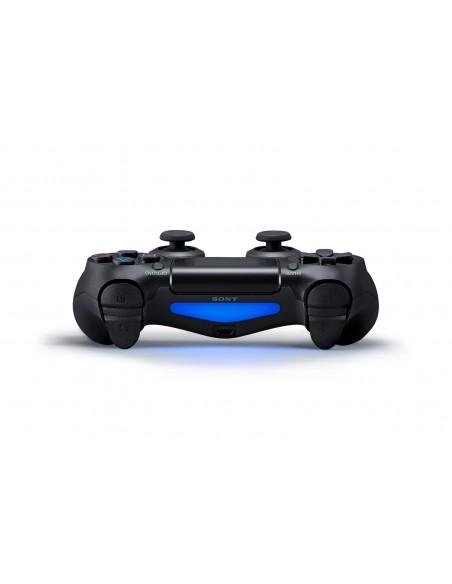 sony-dualshock-4-gamepad-playstation-negro-2.jpg