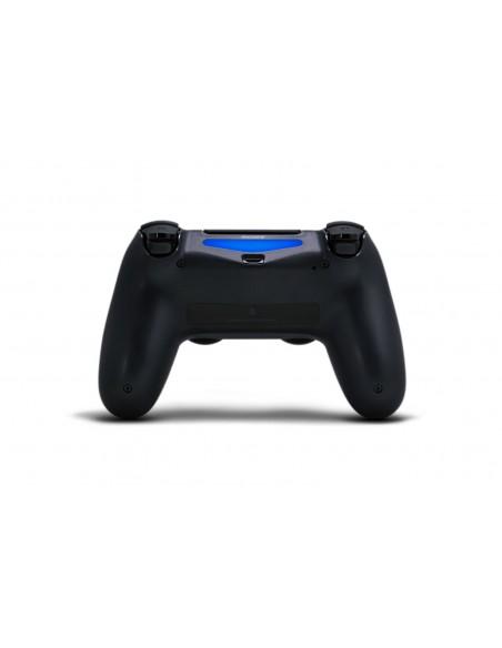 sony-dualshock-4-gamepad-playstation-negro-6.jpg