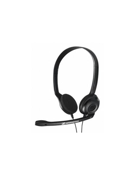 sennheiser-pc-3-chat-binaural-diadema-negro-auricular-con-microfono-1.jpg