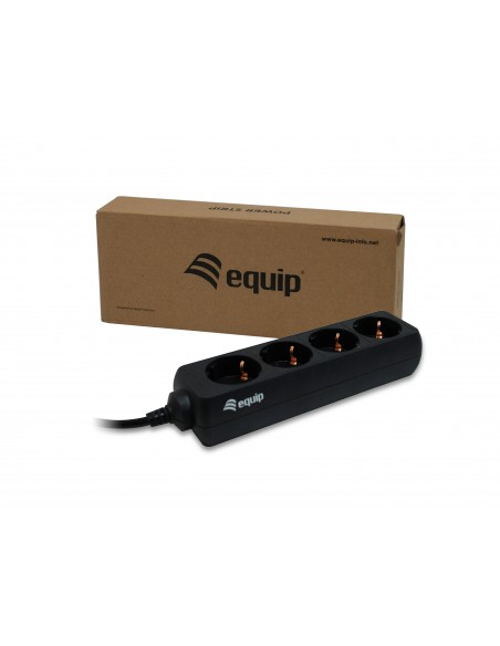 equip-333281-4ac-outlet-s-1-1m-negro-base-multiple-2.jpg