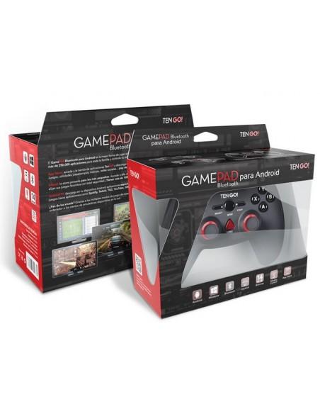 tengo-gamepad-android-bluetooth-pc-tableta-negro-rojo-5.jpg