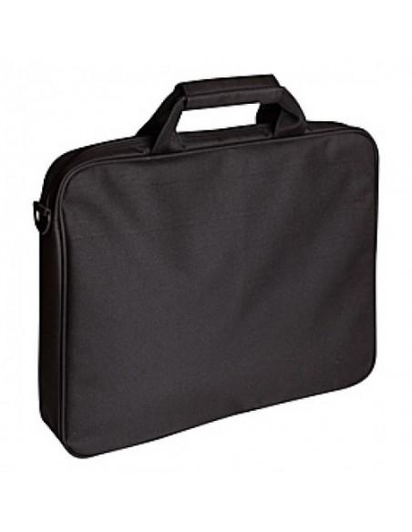 tech-air-tanz0140-15-6-maletin-negro-maletines-para-portatil-2.jpg