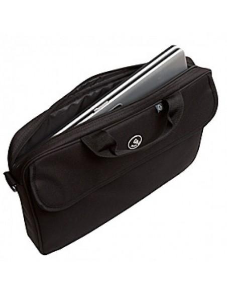 tech-air-tanz0140-15-6-maletin-negro-maletines-para-portatil-3.jpg