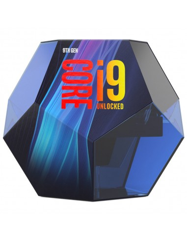 intel-core-i9-9900k-procesador-3-6-ghz-caja-16-mb-smart-cache-1.jpg