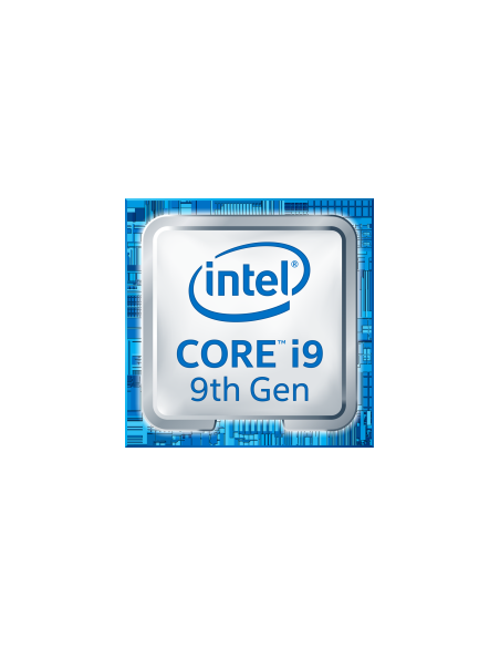 intel-core-i9-9900k-procesador-3-6-ghz-caja-16-mb-smart-cache-2.jpg