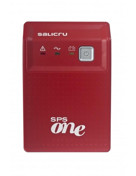 salicru-sps-700-one-sai-de-500-a-2000-va-con-avr-soft-usb-1.jpg