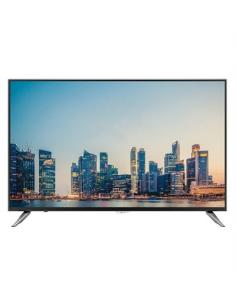 "Stream System BM43C1  TV 43"" LED FHD USB HDMI"