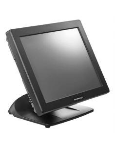 Posiflex TPV 15'' Táctil Quad Core-SSD 64GB-4G/W10