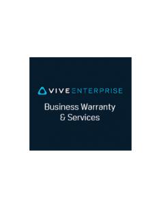 HTC LICENCIA BUSINESS WARRANTY SERVICE PARA FOCUS - Imagen 1