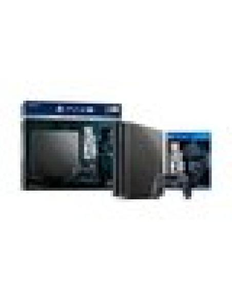 CONSOLA SONY PS4 PRO 1TB + TLOU II - Imagen 5