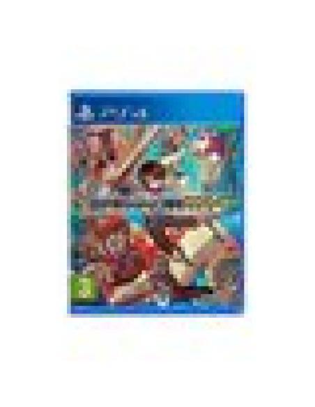 JUEGO SONY PS4 RPG MAKER MV - Imagen 3