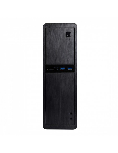 PC Última Home Intel Dual Core G5905 / 8GB / 240SSD / Windows 10 Pro
