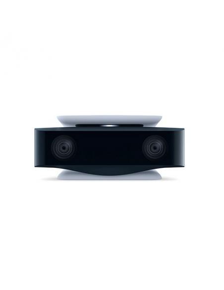 CAMARA PS5 HD - Imagen 1