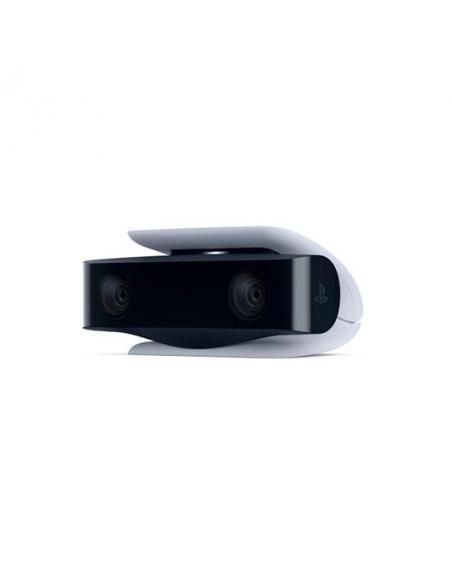 CAMARA PS5 HD - Imagen 2